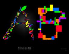 ArtBlue_warp-09-art_art_1800x1400