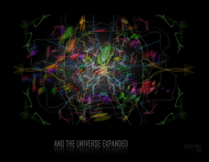 ArtBlue_warp-17-universe_expanse_1800x1400